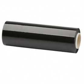 Caisses américaines double cannelure 650x450x400 mm