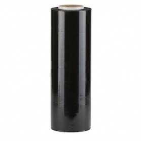 Caisses américaines double cannelure 650x500x450 mm