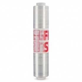 Caisses américaines double cannelure 650x600x600 mm