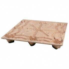 Caisses américaines triple cannelure 500x330x250 mm