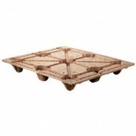 Caisses américaines triple cannelure 1010x540x540 mm