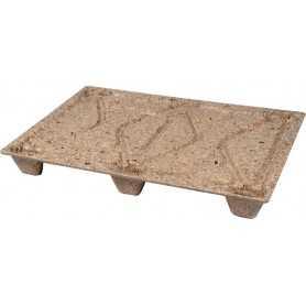 Caisses américaines triple cannelure 1200x800x850 mm