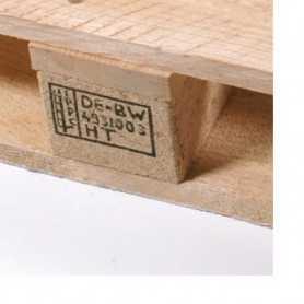 Caisses américaines triple cannelure 660x400x510 mm