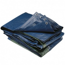Caisses américaines simple cannelure 430x300x330
