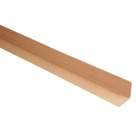 Caisses américaines simple cannelure 480x280x330