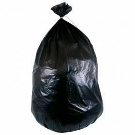 Caisses américaines double cannelure 700x400x400 mm