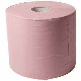 Boîtes Retbox Korrvu® 185x90x35 mm