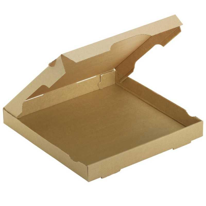 film tirable manuel opaque noir 450x300 23 emballage express. Black Bedroom Furniture Sets. Home Design Ideas