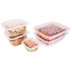 """Étiquettes d'expédition mention """"FRAGILE"""""""
