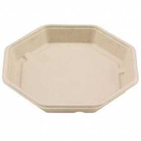 Pochettes Porte-Documents en PAPIER AVEC IMPRESSION 228x120 mm