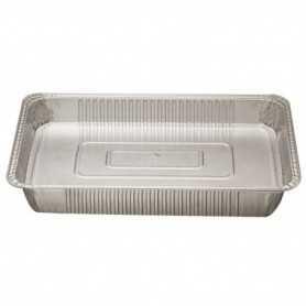 Pochettes Porte-Documents en PAPIER AVEC IMPRESSION 228x165 mm