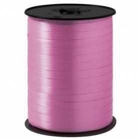 Film Bulles Aircap® EL 100x100 (cm x m)
