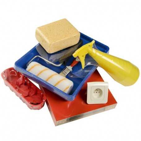 Sachets à Bulles AVEC FERMETURE Type A - Format 100x150 mm