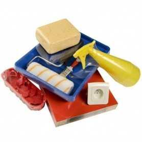 Sachets à Bulles AVEC FERMETURE Type B - Format 150x200 mm
