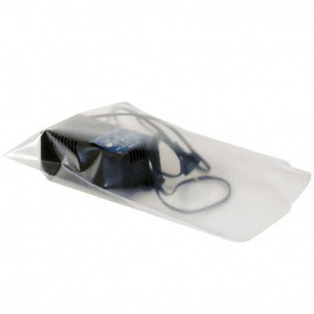 Sachets à Bulles AVEC FERMETURE Type I - Format 400x600 mm