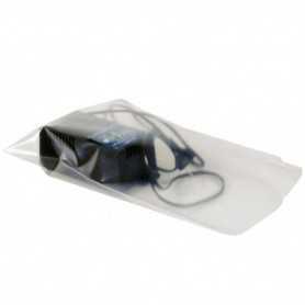 Etuis Livres PC15 AUTOCOLLANTS 19x12x5 (cm)