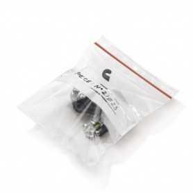 Etuis Livres PC15 AUTOCOLLANTS 31x22x5 (cm)