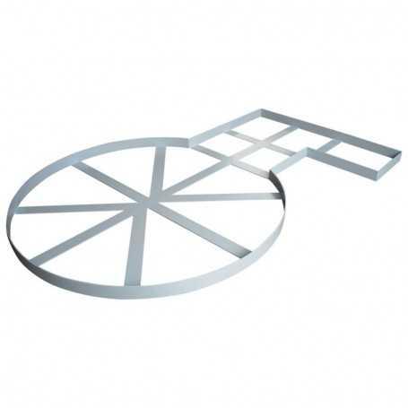 Etuis Livres PC15 AUTOCOLLANTS 33x25x5 (cm)