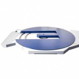 Enveloppes à Bulles Marron - Type B/00 - Format 120x210 mm