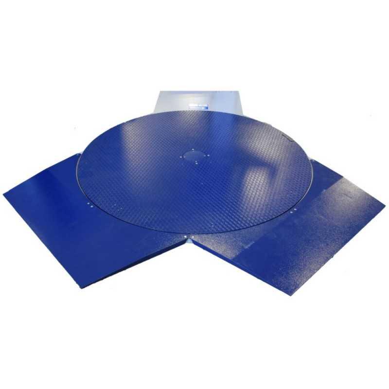 Enveloppes à Bulles Marron - Type D/1 - Format 180x260 mm