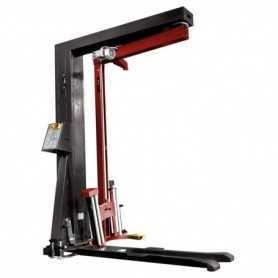 Enveloppes à Bulles Marron - Type J/6 - Format 300x440 mm