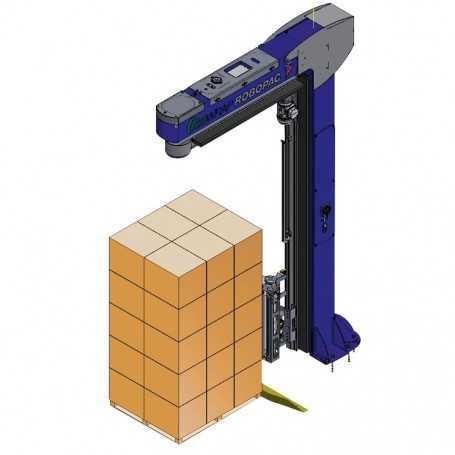 Enveloppes à Bulles Marron - Type K/7 - Format 350x470 mm