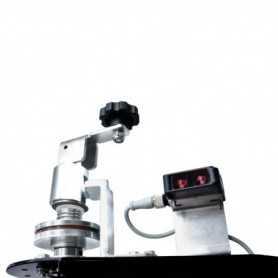 """Étiquettes d'expédition mention """"HAUT"""""""