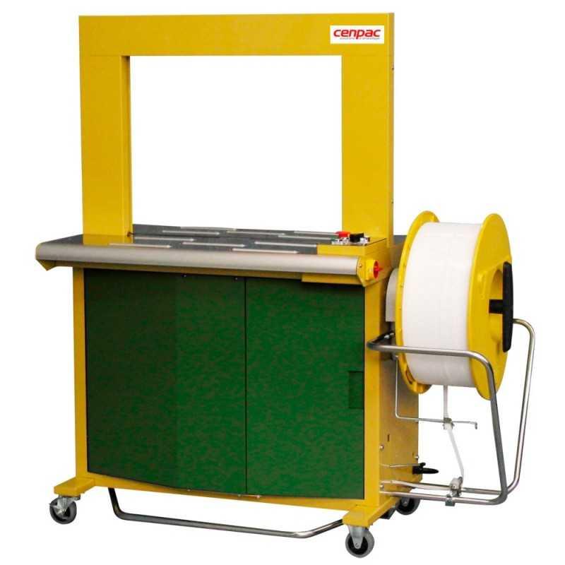 Film Bulles Aircap® CL 120x150 (cm x m)