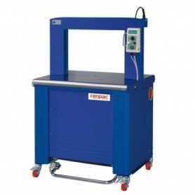 Film Bulles Aircap® CL 120x100 (cm x m)