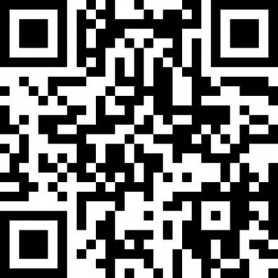 Papier kraft 70g en rouleau 50 x 300 (cm x m)