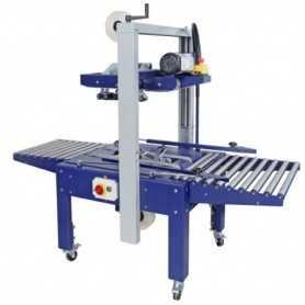 Pochettes / Enveloppes plastiques opaques 170x230 mm