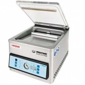 Pochettes / Enveloppes plastiques opaques 230x325 mm