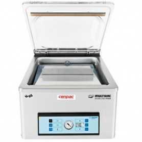 Pochettes / Enveloppes plastiques opaques 280x370 mm
