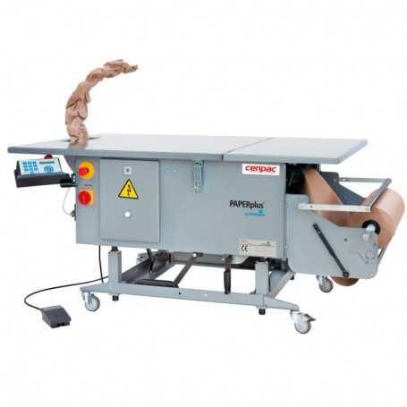 Pochettes / Enveloppes plastiques opaques 320x410 mm
