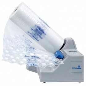 Pochettes / Enveloppes plastiques opaques 600x800 mm