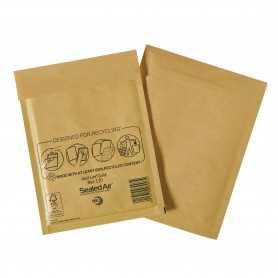 Feuille papier mousseline 65x50 (cm)