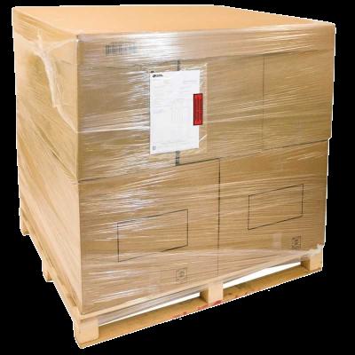 Enveloppes à Mousse - Type A/000 - Format 110x160 mm