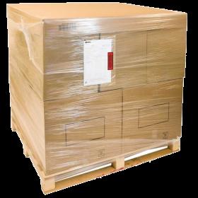 Enveloppes à Mousse - Type D/1 - Format 180x260 mm