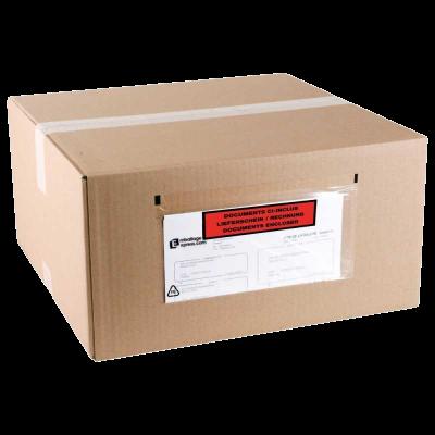 Enveloppes à Mousse - Type G/4 - Format 240x330 mm