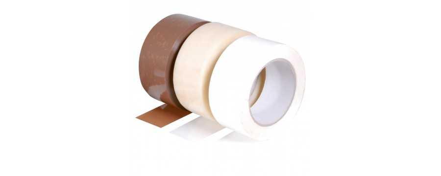 PVC ultra résistant