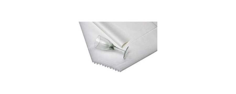 Papier mousseline (Papier de soie)