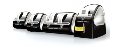 Imprimantes LabelWriter DYMO