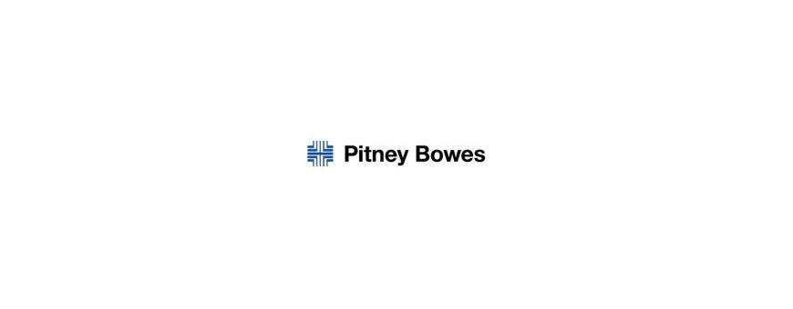 Cartouches Pitney Bowes ®