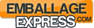Emballage Express